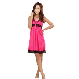Ladies Sleep Gowns Online Shopping Ladies Sleep Gowns For Sale
