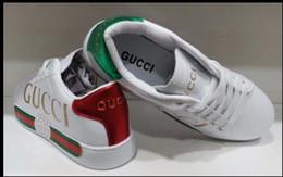 fde4c5a2 GQ8 zapatos para niños Primavera y otoño Nuevos zapatos de lona para niños  medianos y grandes Niños Zapatos pequeños blancos Abejas pequeñas Abejas  Placas ...