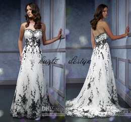 Wedding Dresses Red Accents Canada   Best Selling Wedding Dresses ...