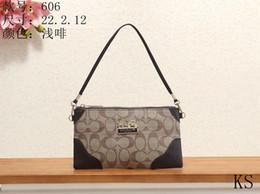 962b24ebce5 The most popular Women s Bags Ladies handbags designer bags women tote bag  luxury brands bags Single shoulder bag backpack wallet tags E0010