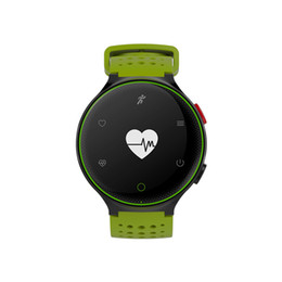 Android Smart Watch X2 NZ - Smartch X2 Smart Band Blood Pressure Oxygen Heart Rate Monitor Smart Watch Waterproof Bluetooth Bracelet For IOS Android