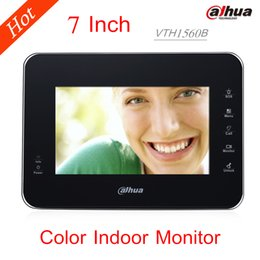 Dahua Cameras Canada Best Selling Dahua Cameras From Top