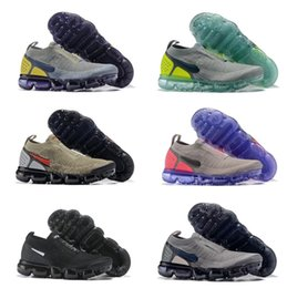 $enCountryForm.capitalKeyWord Canada - Laceless Airs maxes MOC 2 V2 2.0 Casual Shoes Men Sneakers Women Sports Shoes Cheaper Male Outdoor Trainers Designer Jogging Shoests Shoes