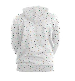 $enCountryForm.capitalKeyWord UK - 2019 Autumn Women Hoody Tracksuits Sweatshirt 3d Galaxy Hoodies Women Sportswear Korean Print Pullover Sweatersuits Hallowmas Apparel shark