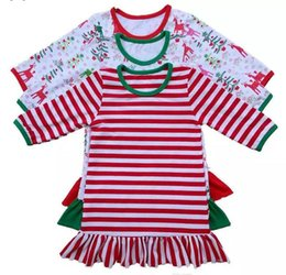5c25be644 Discount Woolen Girl Baby Dress