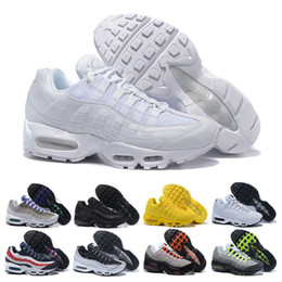 new arrival f3650 8e53a 95 Sport Trainers Online Shopping | 95 Sport Trainers for Sale