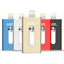 $enCountryForm.capitalKeyWord Australia - 3 in 1 USB Flash Drive Smart Phone 64G 32G 16G 8G 4G