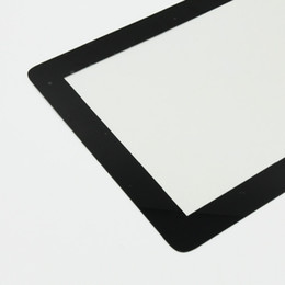 Asus Digitizer Replacement UK - New For Asus Transformer Book T200TA T200 Touch Screen Panel Digitizer Replacement