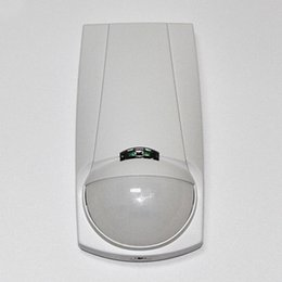 $enCountryForm.capitalKeyWord Australia - Best Wired pir sensor price pir motion with pet immunity for burglar alarm system