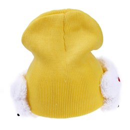 996afb6d2 Children Bamboo Hat Online Shopping | Children Bamboo Hat for Sale