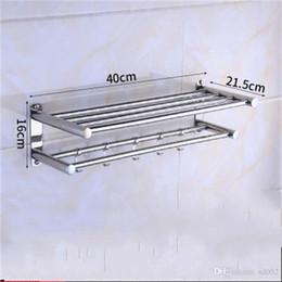 Metal Corner Shower Shelf Nz Buy New Metal Corner Shower Shelf