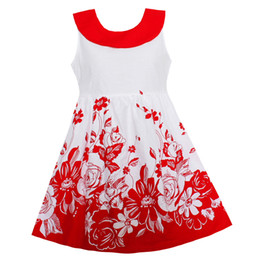 f1c0259e83b0f Kids Girls Clothes Size 14 Canada | Best Selling Kids Girls Clothes ...