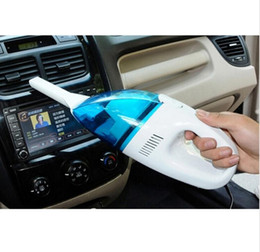 $enCountryForm.capitalKeyWord NZ - 12V Mini Portable Car Vehicle Auto Recharge Wet Dry Handheld Vacuum Cleaner Free SHipping
