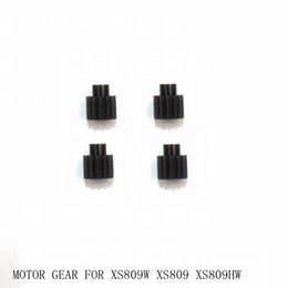 $enCountryForm.capitalKeyWord NZ - Remote Control Toys Parts Accs Motor Gear For Visuo 809hw Xs809 Xs809w Motor Gear Rc Drone Kits Quadcopter Parts Helicopter Spare Kits