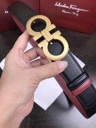 Webbing belts online shopping - Drill buckle luxury belts designer genuine Elastic webbing belt for women Color bar pattern belt female dress belts womens strap belt