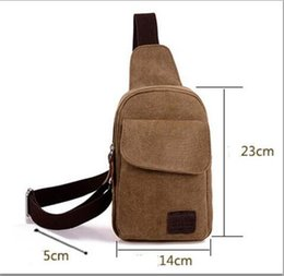 b59e1ab8bb Nouveau Vogue99 sacs à dos de nom de mode sac de voyage en toile sac  cosmétique