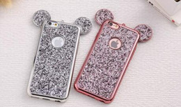 Capa moto online shopping - Bling Paillettes TPU Case For iPhone plus Moto G3 Cover Glitter Shell Capa For iPhone Cases Phone Coque Fundas