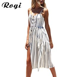 91821aab59b70 Robe Beach Party Australia   New Featured Robe Beach Party at Best ...
