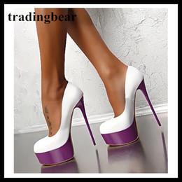 3d4760e0a61 Summer Purple High Heels Online Shopping   Summer Purple High Heels ...