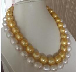 74347ac9e91df Baroque Gold South Sea Pearls Online Shopping | Baroque Gold South ...