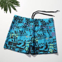 Plume g maillot de bain boxer ceintures de mode chapeau homme grands chantiers lâche équipement de natation