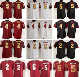 women and youth florida state seminoles fsu college football jerseys 2 deion sanders dalvin cook der