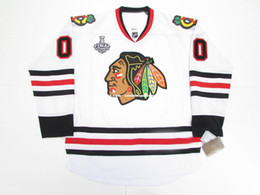 Clark Griswold Hockey Jersey Canada - Cheap custom CLARK GRISWOLD CHICAGO  BLACKHAWKS 2013 STANLEY CUP FINAL e83847a7c