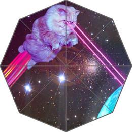 3921f7ff8857 Shop Pink Kids Umbrella UK | Pink Kids Umbrella free delivery to UK ...