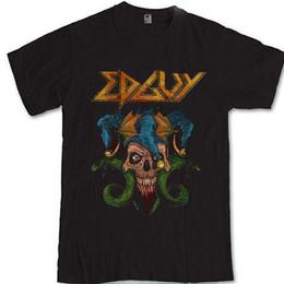 $enCountryForm.capitalKeyWord Canada - EDGUY S M L XL 2XL 3XL t-shirt Heavy metal Band 1992 tee