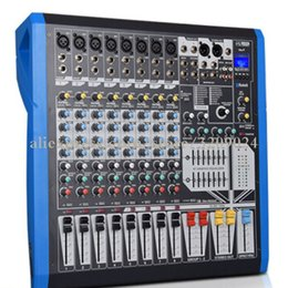 Shop 16 Mixer UK | 16 Mixer free delivery to UK | Dhgate UK