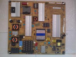 $enCountryForm.capitalKeyWord NZ - for LG 55LW6500 power supply board LGP55-11SLPB EAX62876201  9 EAY62169901 Quality assurance