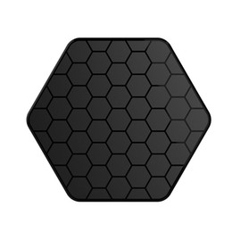 16GB Dual-Band WiFi Bluetooth 2k TV Box OS 2GB on Sale