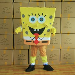 $enCountryForm.capitalKeyWord NZ - New Cartoon character Halloween Adult Mascot Costume Fancy Dress Outfit
