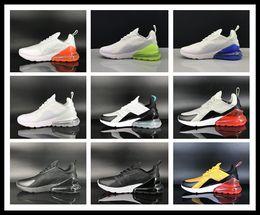 bf3403ba9ae Amantes baratos zapatillas de tenis al por mayor para los hombres 2018  unisex zapatos corrientes orden de la mezcla entrenadores deportivos pareja  ...