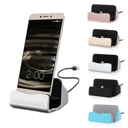 Docking Station Iphone 5s Online | Docking Station Iphone 5s for Sale