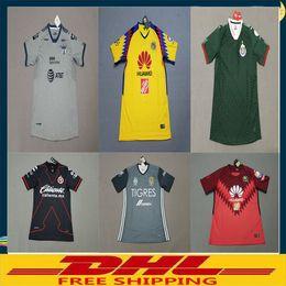 wholesale jerseys free shipping