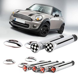 Mini Cooper Jcw Online Shopping Mini Cooper Jcw For Sale
