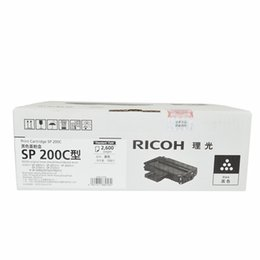 Ricoh Sp NZ | Buy New Ricoh Sp Online from Best Sellers