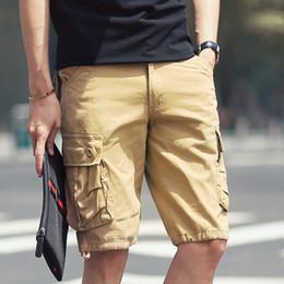 Mens Summer Beach Style Nz Buy New Mens Summer Beach Style Online
