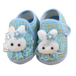 $enCountryForm.capitalKeyWord UK - ARLONEET 2018 New Baby Casual Shoes Flat Fashion Sneaker Soft Sole Crib Shoes 0 to 2 Years Cotton Shoe Drop Shipping 30S0404