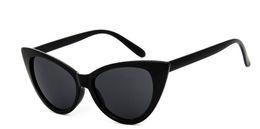 $enCountryForm.capitalKeyWord UK - Classic sexy cat eye sunglasses fashion kids girls goggles mommy and me sun glasses summer new boys Uv 400 cycling sunblock F0182
