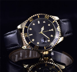 $enCountryForm.capitalKeyWord NZ - SSS New Famous Luxury Crystal Dial Bracelet Quartz Wrist Watch Christmas Gift for Ladies Women Gold Rose Gold Silver Wholesale Free Shipping