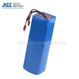 $enCountryForm.capitalKeyWord Australia - Free china suppliers 24v 13ah li ion battery pack 18650 for 250w 350w motor+15A BMS+Charger 2A