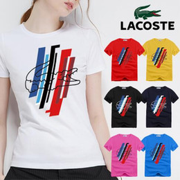 67a94602 Couples Matching T Shirts NZ - for women,Matching Couple Clothes Rainbow  color Lovers Holiday