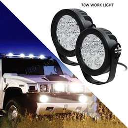 free off road lights online shopping free off road lights for sale