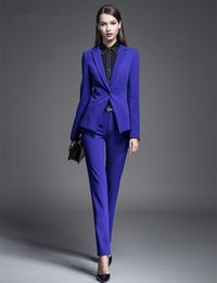 Women Formal Pant Suits Weddings Australia   New Featured Women ...
