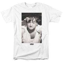 $enCountryForm.capitalKeyWord Australia - 2018 Crossfit T Shirts Animal House The Animal T-shirts for Men Women or Kids Funny Cotton Short Sleeve Shirts For Men