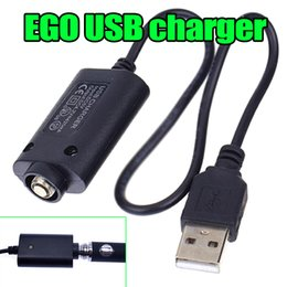 $enCountryForm.capitalKeyWord NZ - Electronic cigarettes Charger USB ego Charge with IC protect 4 ego T 510 mod evod vision mini e cigarette vapor mods Battery charger