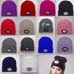 56ac4ad8f868 Tipos Sombreros De Invierno Online | Tipos Sombreros De Invierno ...