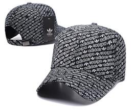 Опт 2018 новый мяч стиль casquette унисекс весна осень Snapback Марка бейсболка для мужчин Женщины мода спорт футбол дизайнер шляпа солнце хлопок